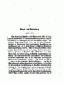 Eichendorffs Werke I (1864) 107.png