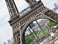 Eiffel Tower slant - panoramio.jpg