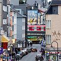 Eigelstein, Blick von der Eigelsteintorburg Köln-7362.jpg