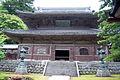 Eiheiji Buddha Hall.jpg