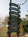 Eilat Birdatching Center 11.jpg