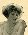 "Eileen Percy, in ""The Flirt"" (Mar 1923).png"