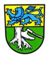 Eilendorf.png