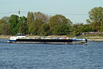 Eiltank 65 (ship, 2010) 003.JPG