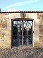 Eingang zum Friedhof des Domkapitels Speyer.JPG