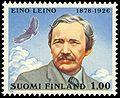 Eino-Leino-1978.jpg