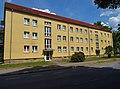 Einsteinstraße Pirna (28905415578).jpg