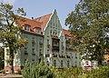 Eisenach Germany Alten-und-Pflegeheim-St-Annen-Georgenstraße-64-01.jpg