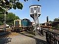 Eisenbahnmuseum Bochum 056 (50339190507).jpg