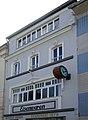 Eisenwaren Bosen, Marsiliusstraße 4, Köln-Sülz (7).jpg