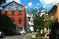 Eisfabrik ehemals Heuweg-Werke Hannoversche Eishaus- und Waren-Einkaufsgesellschaft.jpg