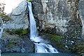 El Chalten-Sendero Salto del Chorrillo (39263722472).jpg
