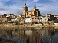 El Ebro por Briñas.jpg