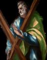 El Greco - St. Andrew - Google Art Project.png