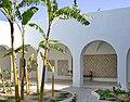 El Jem Museum courtyard.jpg