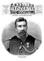 El Mosquito, December 1, 1889 WDL8565.pdf