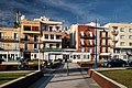 El Serrallo - panoramio (2).jpg