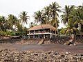 El Zonte (11-2011) - Olas Permantes, new building - panoramio.jpg