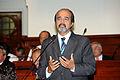 El legislador Mauricio Mulder (6881716364).jpg