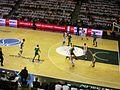 Elan Chalon - Nanterre (finale Coupe d'Europe FIBA) 6.jpg
