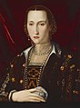 Eleanor of Toledo by the workshop of Angelo Bronzino.jpg