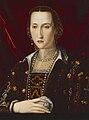Eleanor of Toledo by the workshop of Angelo Bronzino.jpg