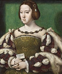 Eleanora of Austria, Queen of France.jpg