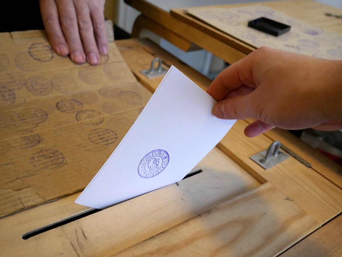 elections - photo #25
