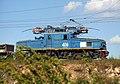 ElectricLoco EL2.jpg