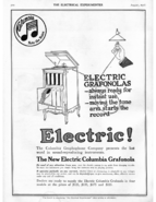 Electrical Experimenter Aug 1916 pg302