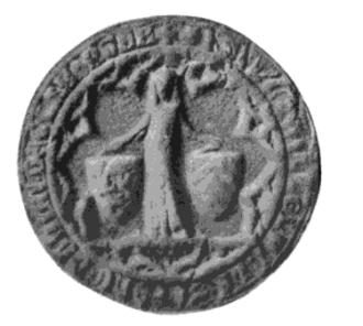 Eleanor de Clare - Eleanor de Clare