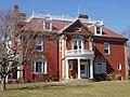 Elihu Thomson House - Swampscott, MA.JPG