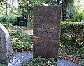 Elisabeth Ströker -grave.jpg