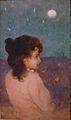 Eliseu Visconti - Retrato de moça de perfil.jpg