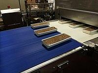 Elite Factory Nazareth Illit Laliv cakes (2).jpg