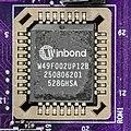 Elitegroup 755-A2 - Winbond W49F002UP12B-7568.jpg
