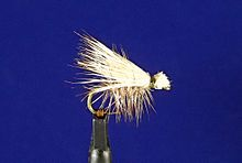Elk Hair Caddis2.jpg
