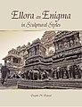 Ellora - An Enigma in Sculptural Styles .jpg