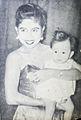 Ellya Rosa and her child Film Varia Jan 1956 p24.jpg