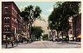 Elm Street (NBY 1916).jpg