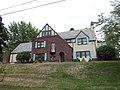 Elmira NY W Clinton St 02c.jpg