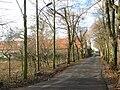 Eltzhof 13.jpg