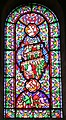 Ely Cathedral window 20080722-22.jpg