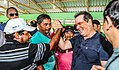 Em Tarauacá, Tião Viana fortalece agricultura familiar sustentável (37065786225).jpg