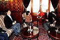 Embajadora De China Visita A Presidente Del Congreso (6685084661).jpg