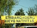 Embarcadero Nativitas - panoramio.jpg