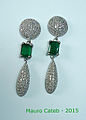 Emerald earrings 2.jpg