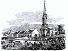 Emeutes Gavazzi Montreal 1853.jpg