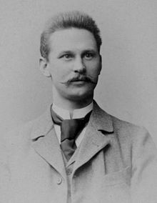 Emil Knoevenagel HD ca. 1892.jpg