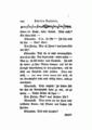 Emilia Galotti (Lessing 1772) 140.png